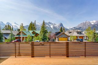 Photo 11: 228 Benchlands Terrace: Canmore Detached for sale : MLS®# A1082157