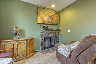 Photo 19: 2655 Torres Court in Palmdale: Residential for sale (PLM - Palmdale)  : MLS®# OC21136952