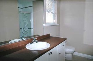 """Photo 7: 1567 GRANT Ave in Port Coquitlam: Glenwood PQ Townhouse for sale in """"THE GRANT"""" : MLS®# V613387"""