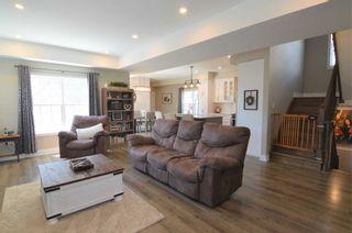 Photo 17: 709 Elmer Hutton Street: Cobourg House (2-Storey) for sale : MLS®# X5259248