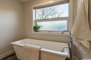 Photo 21: 310 Lansdowne Avenue in Saskatoon: Nutana Residential for sale : MLS®# SK847571