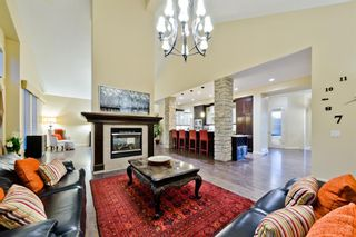 Photo 47: 119 WENTWORTH Court SW in Calgary: West Springs Detached for sale : MLS®# A1032181