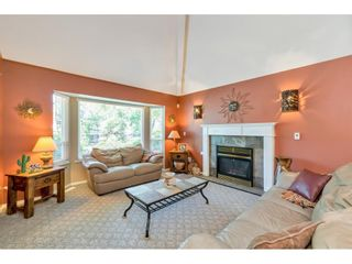 """Photo 3: 15378 21 Avenue in Surrey: King George Corridor House for sale in """"SUNNYSIDE"""" (South Surrey White Rock)  : MLS®# R2592754"""