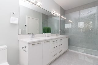 Photo 21: 3208 Marley Crt in : La Walfred House for sale (Langford)  : MLS®# 859619