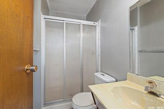 Photo 12: 535 Costigan Road in Saskatoon: Lakeview SA Residential for sale : MLS®# SK871223