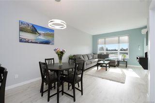 Photo 7: 425 2871 Jacklin Rd in Langford: La Langford Proper Condo for sale : MLS®# 839696