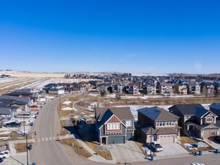 Photo 2: 2 RANCHERS View: Okotoks Detached for sale : MLS®# A1076816