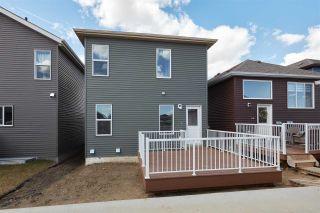 Photo 4: 911 BERG Place: Leduc House for sale : MLS®# E4227172