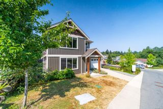 Photo 21: 1073 Timberwood Dr in : Na University District House for sale (Nanaimo)  : MLS®# 881339