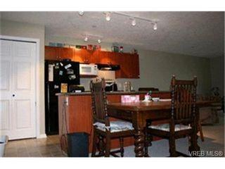 Photo 3:  in VICTORIA: La Langford Proper Condo for sale (Langford)  : MLS®# 421957