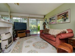 "Photo 9: 104 7500 COLUMBIA Street in Mission: Mission BC Condo for sale in ""Edwards Estates"" : MLS®# R2199641"