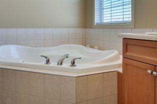 Photo 29: 21011 89A Avenue in Edmonton: Zone 58 House for sale : MLS®# E4227533