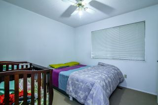 Photo 14: 6720 141 Street in Surrey: East Newton House for sale : MLS®# R2023020