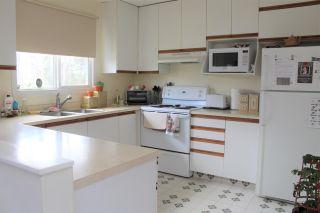Photo 9: 10 FIRTH Crescent in Mackenzie: Mackenzie -Town House for sale (Mackenzie (Zone 69))  : MLS®# R2579475