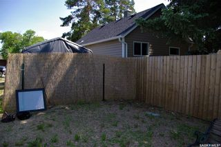 Photo 10: 28 Osage Street in Fillmore: Residential for sale : MLS®# SK859419