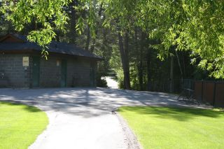 Photo 80: 4815 LAKEHILL RD in Windermere: House for sale : MLS®# 2457006