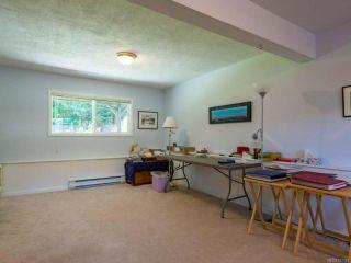 Photo 25: 297 Quadra Pl in COMOX: CV Comox (Town of) House for sale (Comox Valley)  : MLS®# 817183