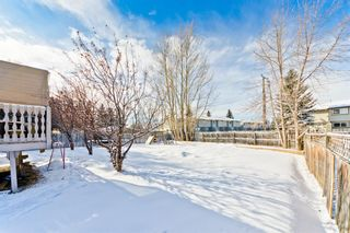 Photo 28: 127 Manora Drive NE in Calgary: Marlborough Park Detached for sale : MLS®# A1074589