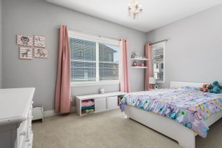 """Photo 25: 5 8217 204B Street in Langley: Willoughby Heights Townhouse for sale in """"Everly Green"""" : MLS®# R2616623"""