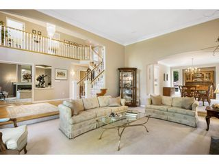 """Photo 10: 10197 170A Street in Surrey: Fraser Heights House for sale in """"ABBEY GLEN"""" (North Surrey)  : MLS®# R2594533"""