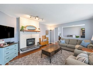 Photo 7: 15344 95A Avenue in Surrey: Fleetwood Tynehead House for sale : MLS®# R2571120