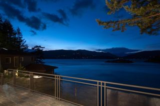 Photo 3: 6277 TAYLOR Drive in West Vancouver: Gleneagles House for sale : MLS®# R2578608