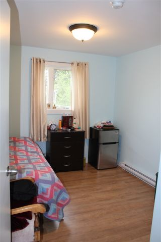 Photo 13: 4547 HIGHWAY 217 in Tiddville: 401-Digby County Residential for sale (Annapolis Valley)  : MLS®# 202103274
