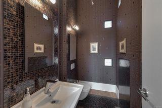 Photo 49: 285 King George Terr in Oak Bay: OB Gonzales House for sale : MLS®# 879049