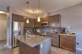 Photo 4: Athlon in Edmonton: Zone 01 Townhouse for sale : MLS®# E4236536