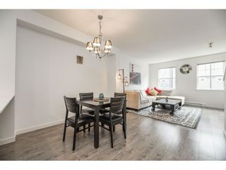 """Photo 8: 33 6450 187 Street in Surrey: Cloverdale BC Townhouse for sale in """"Hillcrest"""" (Cloverdale)  : MLS®# R2593415"""