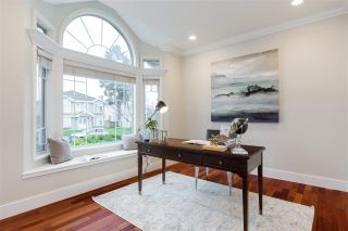 Photo 8: 8055 MONTCALM Street in Vancouver: Marpole House for sale (Vancouver West)  : MLS®# R2236288