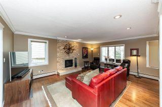 Photo 17: 26 Windermere Crescent: St. Albert House for sale : MLS®# E4241763