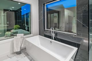 Photo 14: 584 Arizona Dr in : CR Willow Point House for sale (Campbell River)  : MLS®# 887090