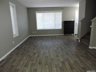 Photo 7: 18 87 Cameron Way in Yorkton: South YO Residential for sale : MLS®# SK820885