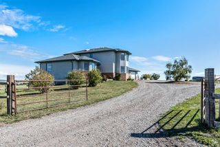 Photo 34: 48131 Highway 7 W: Rural Foothills County Detached for sale : MLS®# A1147575