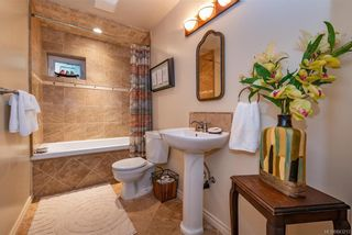 Photo 20: 9576 Ardmore Dr in North Saanich: NS Ardmore House for sale : MLS®# 843213