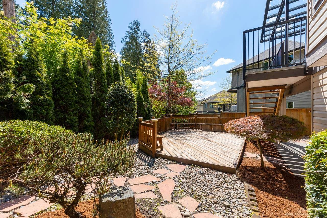 Photo 30: Photos: 1335 KERRY COURT in Coquitlam: Burke Mountain House for sale : MLS®# R2597178