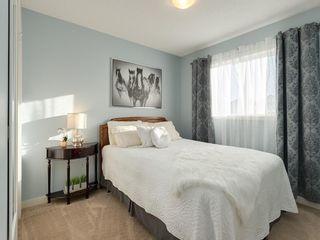 Photo 16: 1395 NEW BRIGHTON Drive SE in Calgary: New Brighton Detached for sale : MLS®# C4220066
