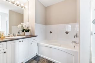 """Photo 29: 6550 192A Street in Surrey: Clayton House for sale in """"CLAYTON'S COOPER CREEK"""" (Cloverdale)  : MLS®# R2540768"""