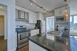 Photo 13: 1205 689 ABBOTT Street in Vancouver: Downtown VW Condo for sale (Vancouver West)  : MLS®# R2581146