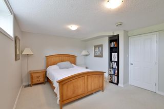 Photo 41: 5207 109A Avenue NW in Edmonton: Zone 19 House for sale : MLS®# E4248845
