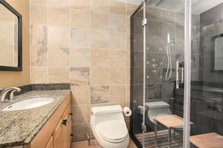Photo 20: 415 52 Avenue SW in Calgary: Windsor Park Semi Detached for sale : MLS®# A1042308