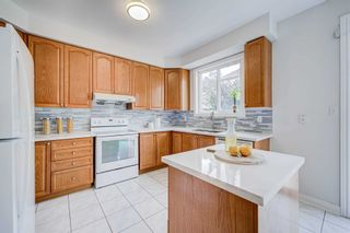 Photo 18: 10 Monkhouse Road in Markham: Wismer House (2-Storey) for sale : MLS®# N5356306