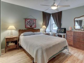 Photo 15: 2671 PARKVIEW DRIVE in Kamloops: Westsyde House for sale : MLS®# 161861