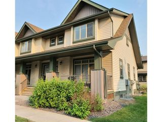 Main Photo: 903 121 Copperpond Common SE in Calgary: Copperfield Row/Townhouse for sale : MLS®# A1129685