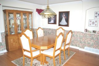 Photo 5: 46449 EDGEMONT Place in Sardis: Promontory House for sale : MLS®# H2800131