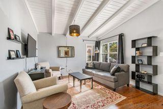 Photo 7: SERRA MESA House for sale : 3 bedrooms : 8422 NEVA AVE in San Diego