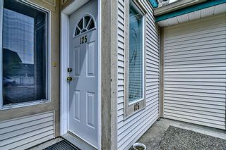 Photo 2: 125 7837 120A Street in Surrey: West Newton Townhouse for sale : MLS®# R2168671