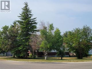 Photo 25: 10712 111 Street in Fairview: House for sale : MLS®# A1128766