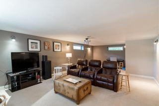 Photo 31: 561 Community Row in Winnipeg: Charleswood Residential for sale (1G)  : MLS®# 202017186